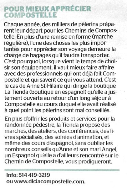 JournalMontreal8oct2013