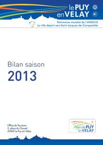 Bilan-saison-2013-v2-1