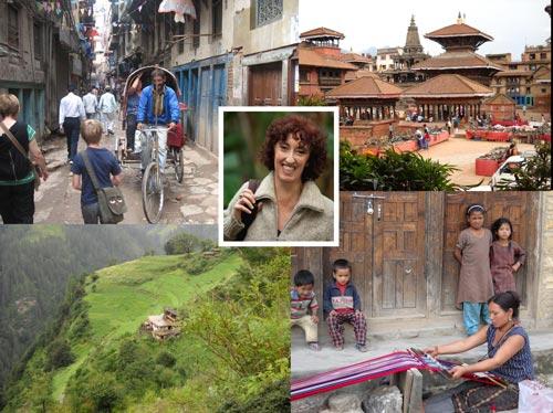 foto-voyage-nepal
