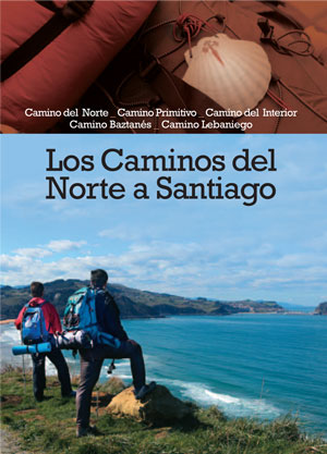 Caminos-del-Norte-CAST