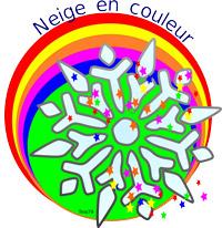 Logo.Rossana.jpg-2
