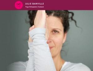 JulieBanville