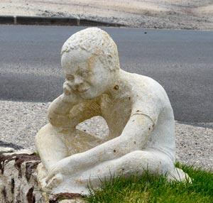 texte-intro-statue
