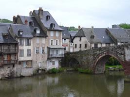 Espalion-ch Puy-en-Velay-2008