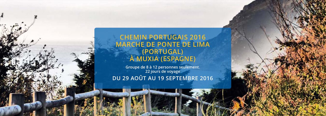 VoyageCheminPortugais2016