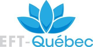 logoCarre EFT-Quebec