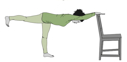 IllustrationYoga002-200