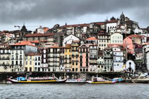 Porto 2015