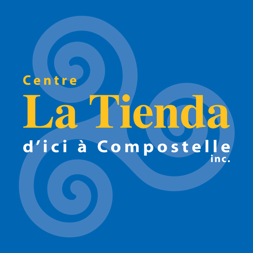 Centre La Tienda