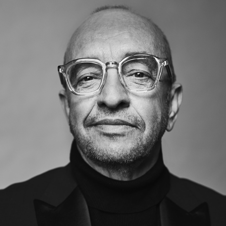 Marcel Leboeuf